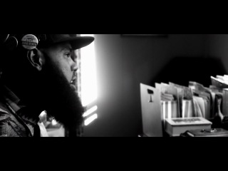 Stalley feat. Ski Beatz - Gentleman's Quarterly