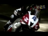 Трасса смерти, мотогонки на острове Мэн - Isle Of Man TT
